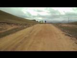 Вело-Киргизия