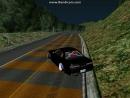 MTADrift on Nissan Silvia S13