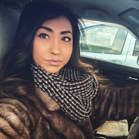 Анкета Татьяна Гугуман