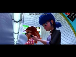 Леди баг и супер кот клип ( заказ для Диляра Злобина) Tokyo Drift (Fast & Furious)