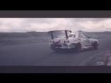 Drift Vine | Altezza Максим Костючик & r32 Аркадий Цареградцев