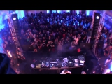 Gilles Peterson Boiler Room Ballantines Stay True Brazil DJ Set
