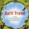 Туристическое агентство Сәтті