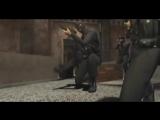 Max Payne - История Серии