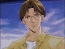 [CactusTeam] Boku wa Kono Mama Kaeranai  Нам нет пути назад OVA (озвучка Kristabel & Huck'MasterOK)
