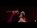 Asalaam-e-Ishqum_-_Full_Song___Gunday___Ranveer_Singh___Arjun_Kapoor___Priyanka_ChopraMosCatalogue.ru