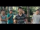 Каратэ-пацан (2010) Трейлер [720p]