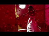 Juicy Couture: Snackable Confetti