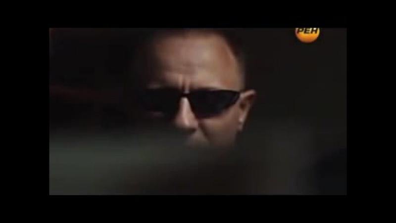 Вася Обломов Кто хочет стать милиционером flv
