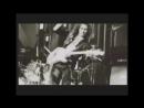 Ritchie Blackmores Rainbow - Stargazer (Live 1976)