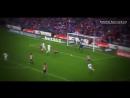 Vidmo org BBC vs MSN Krishtianu Bejjl Benzema Vs Messi Suarez Nejjmar 2015