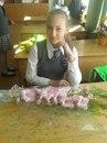 Анастасия Желонкина. Фото №4