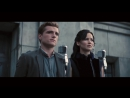 OBSIDIOTS- Live From District 11 -- A Bad Lip Reading of Catching Fire