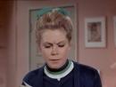 Моя жена меня приворожила Bewitched Околдованный США 1964 1972г г Сезон 4 8 я серия 115 я серия