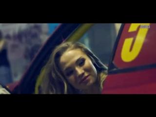 Andrew Spencer  Daniel Slam – No Soul (Jay Frog Remix) [DVJ LIGHTER] Erotic video clip sex porn xxx Эротический сексуальный музы