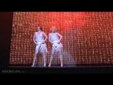 Чикаго Chicago (2002) Renee Zellweger &amp Catherine Zeta Jones - Nowadays Hot Honey Rag Medley Title