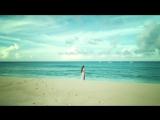 DJ Fenix feat. Bobo - Ты просто Чувствуй