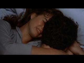 Бесконечная любовь / Endless Love  1981 (Франко Дзеффирелли)