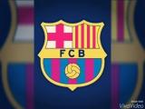 Реал против Барса