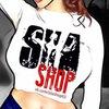 SILA SHOP   Одежда для бодибилдинга и фитнеса