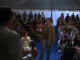 Джошуа _ Joshua (2002) христианский фильм, мудрый фильм, интересный фильм, добрый фильм