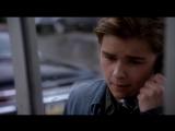 Сверхъестественное / Supernatural 11 сезон 8 серия оригинал