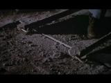 Поезд-беглец/Runaway Train (1985) Трейлер (дублированный)