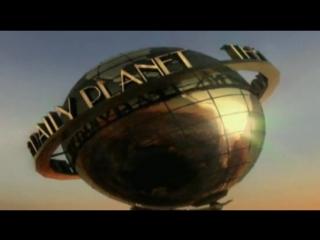 Тайны Смолвиля/Smallville (2001 - 2011) ТВ-ролик  (сезон 9, эпизод 10)