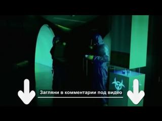 Выжить после 3 сезон 6 серия ССЫЛКА