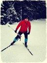 Дмитрий Ерофеев фото #42