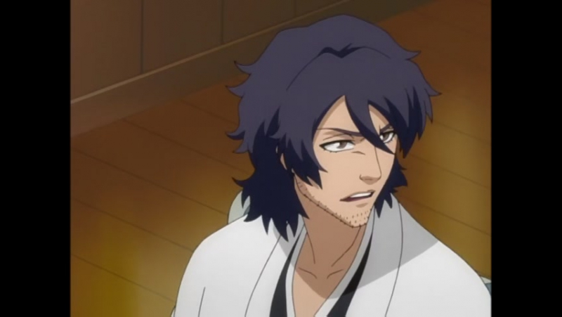 Ella_Hum_Bleach - 182 - Amagais True Strength, The Released Zanpakuto! [480p] [h