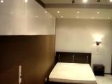 Ремонт однокомнатной квартиры для молодого человека
