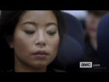 Бойтесь ходячих мертвецов 1 сезон Спец. Выпуск [LostFilm] | Kinotochka.net