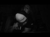 HUCCI – Panic Cord (ft. G FrSH, Gabrielle Aplin)