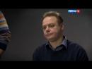 Тайны следствия 15 сезон Фильм 3 Верное средство 2015