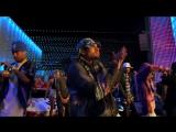 Chris Brown feat. Lil Wayne &amp Tyga Loyal