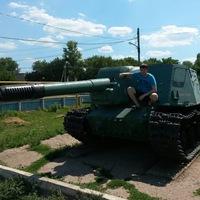 Ruslan163