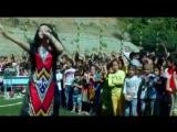Мино - Бачаи Дарвози (2014) Mino - Bachai Darvozi (2014) - YouTube