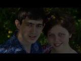 Свадебный Ролик Виолетта и Саша 26 06 2016