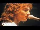 Smokie - Lay Back in the Arms of Someone Glitzerlicht und Hinterhöfe 13.04.1985 VOD