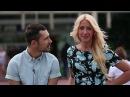 Орёл и Решка 4 сезон 11 серия Лазурный Берег Ницца Франция 2012