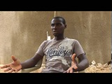 BETTER SAFE THAN SORRY: THE STORY OF REPENTANT BOKO HARAM TERRORISTS