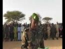 Les militaires Nigériens tuent dans l'attaque de Boko Haram à Bosso Diffa Juin 2016
