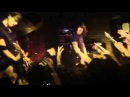 Asking Alexandria - Alerion If you can't ride two horses at should get out of the circus