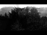 Dark Ambient - Vinterriket - Abendtann