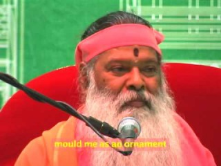 Sri Guru Jai Guru Karya Siddhi Hanuman by Sri Swamiji and The Celestial Message Troupe