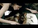 Белый орел_Одинокая волчица
