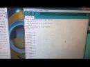 Полезная информация по 74HC595 для новичков arduino