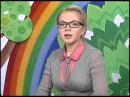 Русский язык 22. Изучаем букву «Г» — Шишкина школа