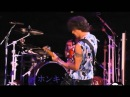 Aerosmith - Live at Kokusai Stadium - 2004 - (full concert)